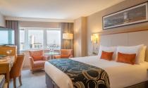 Bedroom-Clayton-Hotel-Limierick
