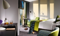 Clayton-Hotel-Limerick-Deluxe-Room