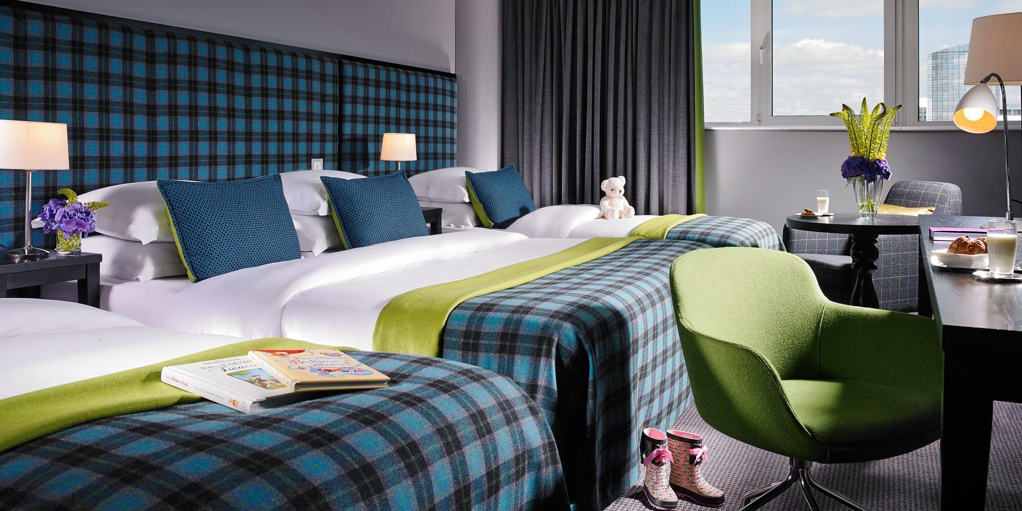 Clayton-Hotel-Limerick-Family-Room