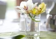 Clayton-Hotel-Limerick-wedding-table-flower-decorations-1130x505_c