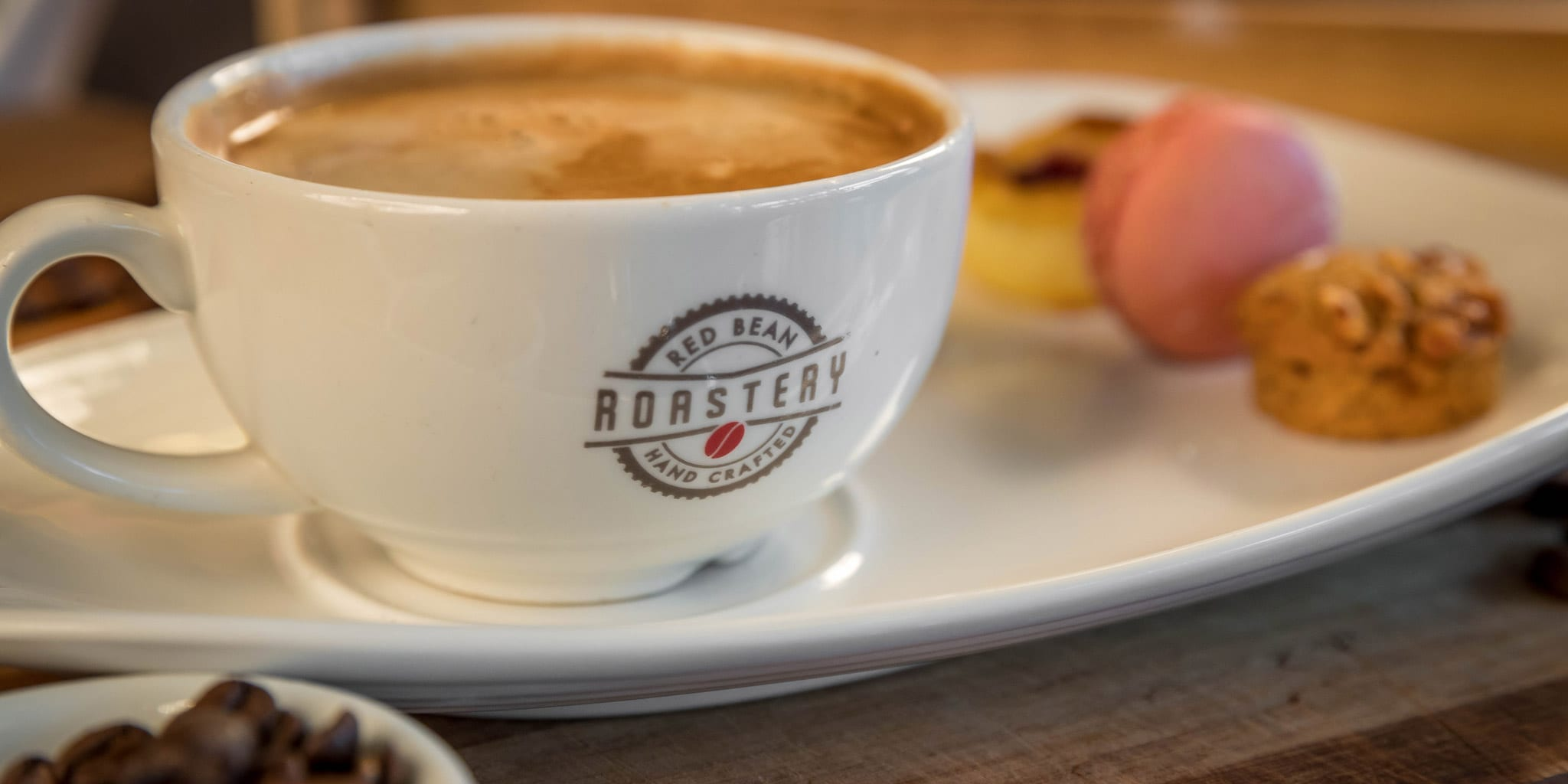 Coffee-Cup-Red-Bean-Roastery