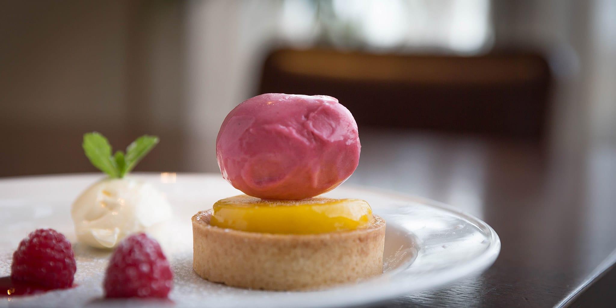 Lemon-Dessert-Clayton