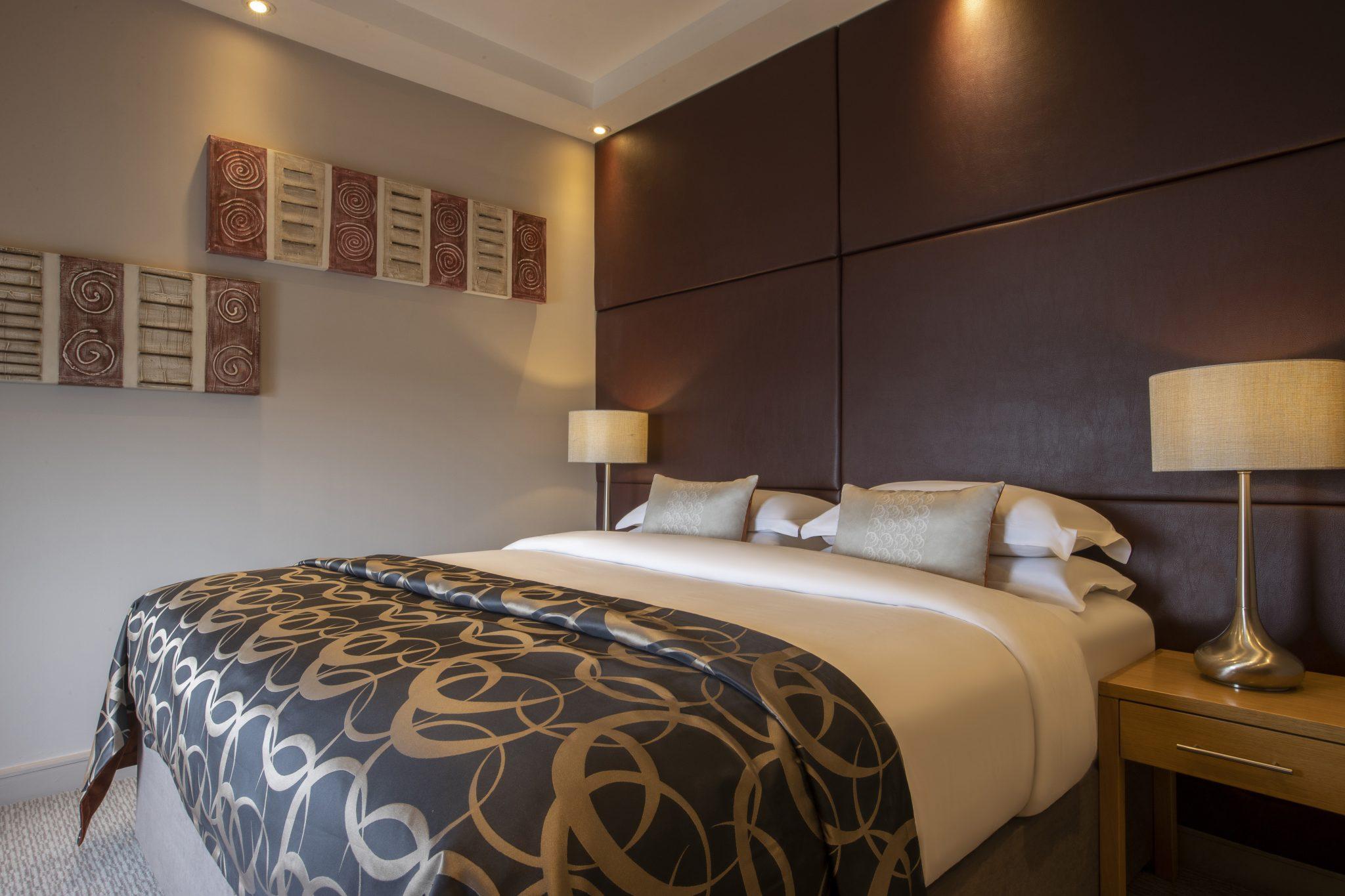 Penthouse-Bedroom-4