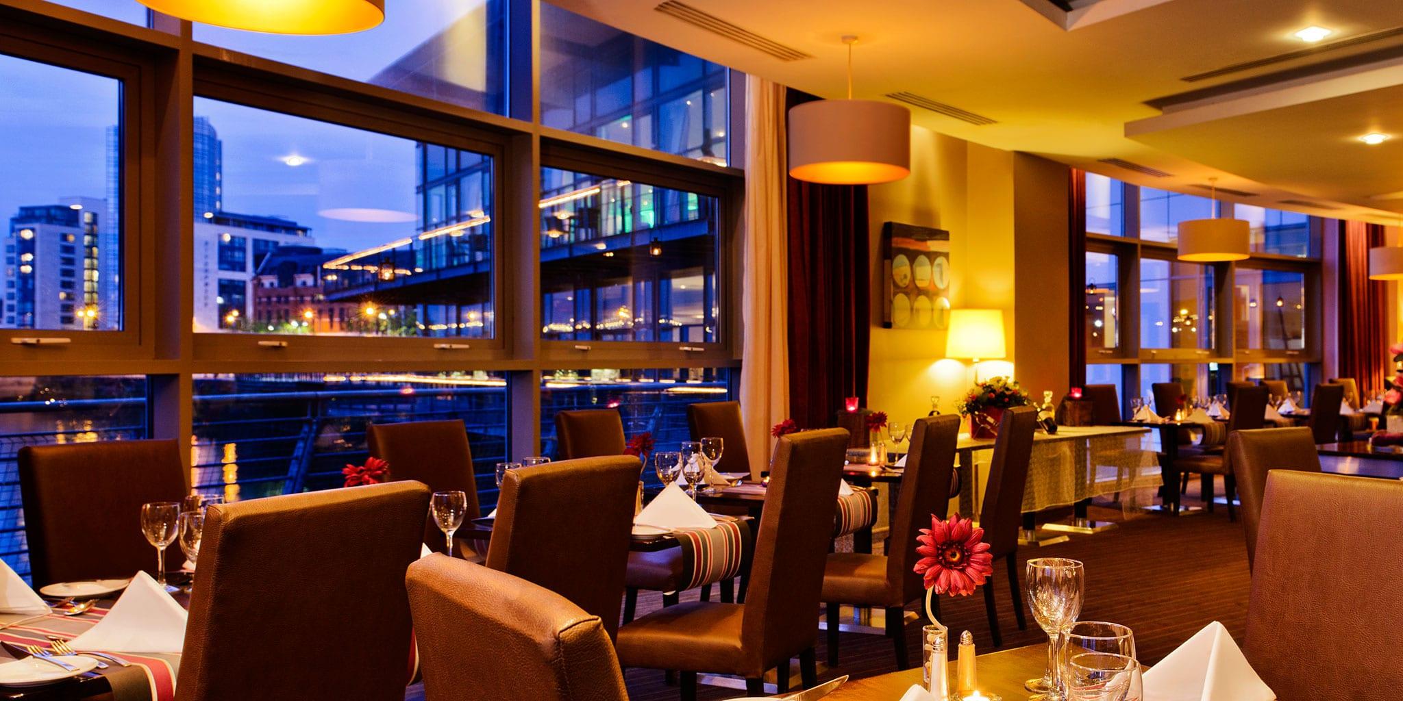 Sinergie-Restaurant-Clayton-Hotel-Limerick