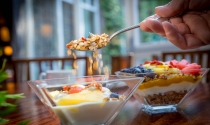 Vitality-Breakfast-mix-your-own-granola