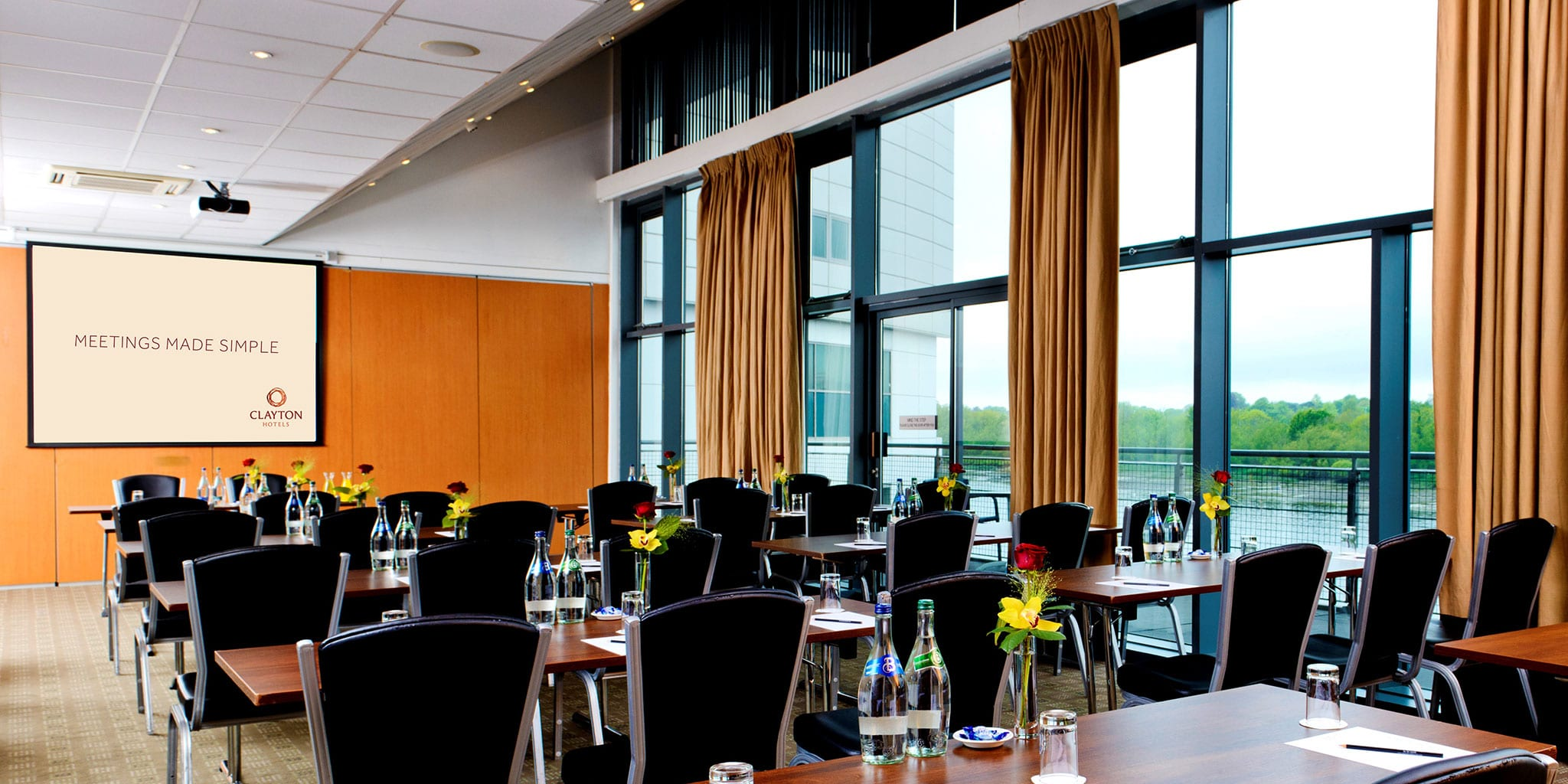 meetings-made-simple-at-Clayton-Hotel-Limerick
