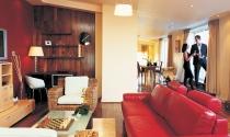 penthouse-clayton-hotel-limerick1