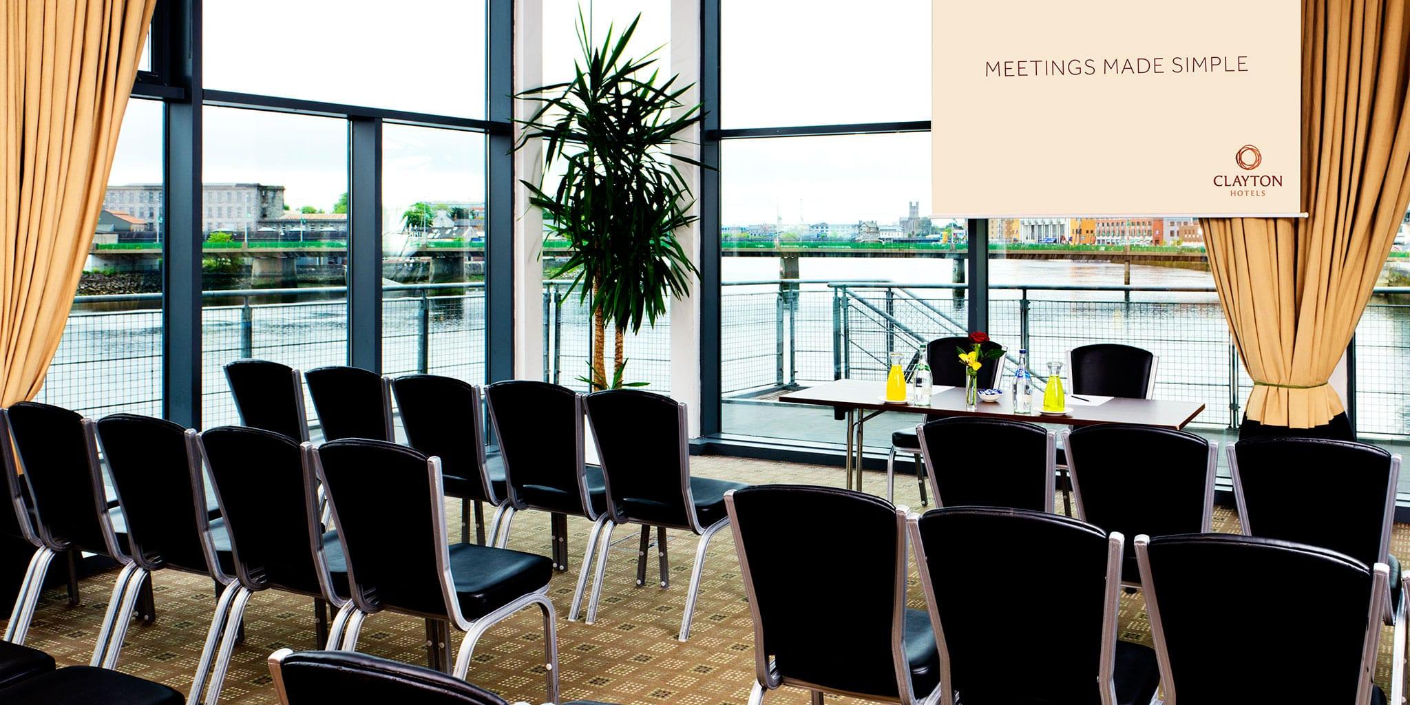 presentation-meeting-at-Clayton-Hotel-Limerick
