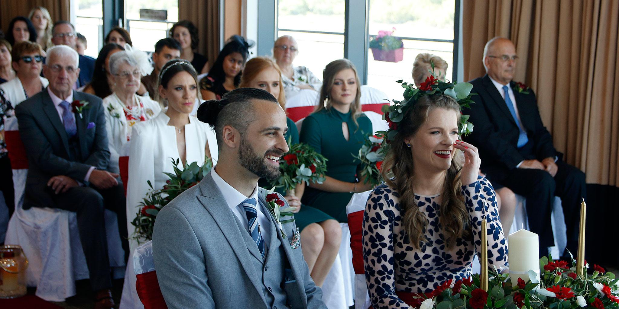 weddings-clayton-hotel-limerick