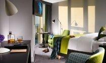 Clayton-Hotel-Limerick-Deluxe-Room