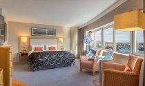 Corporate-Bedroom-Clayton-Hotel-Limierick