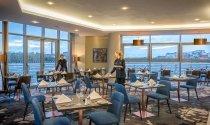 Restaurant-Clayton-Hotel-Limierick