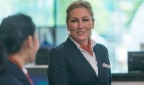 Staff-Clayton-Hotels__1_