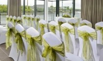civil-wedding-ceremony-at-Clayton-Hotel-Limerick-1-e1482342048597-1130x505_c