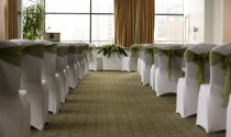 civil-wedding-ceremony-at-Clayton-Hotel-Limerick