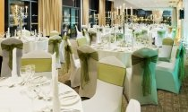 gala-celebration-in-Clayton-Hotel-Limerick-Pegasus-Suite