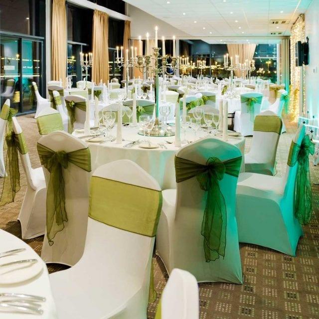 wedding venue limerick