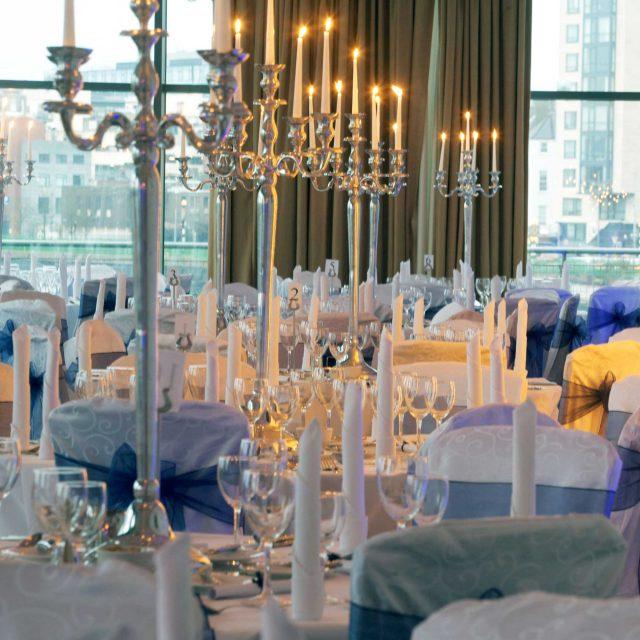 Wedding Venues in Limerick | Weddings Limerick | Clayton