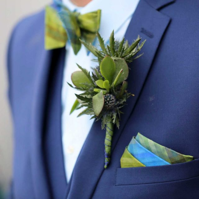 groomsman clayton limerick wedding